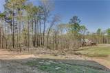 10622 Hidden Woods Lane - Photo 2