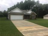 16035 Lake Hills Lane - Photo 2
