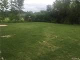 16035 Lake Hills Lane - Photo 5