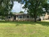 7432 Old Greensboro Road - Photo 2