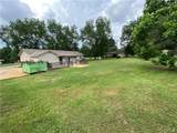 7432 Old Greensboro Road - Photo 28