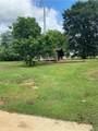 7432 Old Greensboro Road - Photo 29