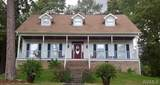 5206 Lakehurst Drive - Photo 1