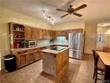5206 Lakehurst Drive - Photo 10