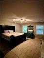 5206 Lakehurst Drive - Photo 17