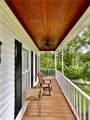 5206 Lakehurst Drive - Photo 2