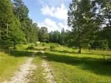 7 Pleasant Grove Road - Photo 1