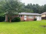 12935 Cottonwood Drive - Photo 1