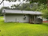 12935 Cottonwood Drive - Photo 15