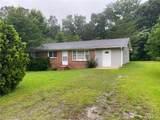 12935 Cottonwood Drive - Photo 17