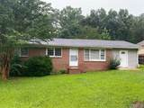 12935 Cottonwood Drive - Photo 2