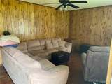 12935 Cottonwood Drive - Photo 3