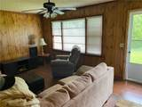 12935 Cottonwood Drive - Photo 4