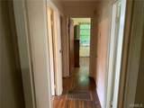 12935 Cottonwood Drive - Photo 8