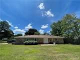 1198 Manora Estates Drive - Photo 12
