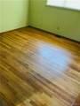 393 Browns Circle - Photo 12