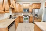 11337 Spruce Avenue - Photo 22