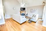 11337 Spruce Avenue - Photo 8