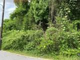 0 Rosser Road - Photo 9