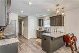 13020 Rolling Meadows Circle - Photo 15