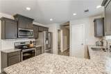 13020 Rolling Meadows Circle - Photo 16