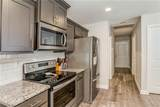 13020 Rolling Meadows Circle - Photo 17