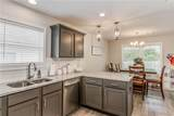 13020 Rolling Meadows Circle - Photo 18