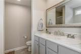 13020 Rolling Meadows Circle - Photo 27