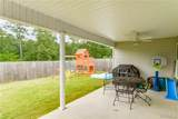 13020 Rolling Meadows Circle - Photo 33