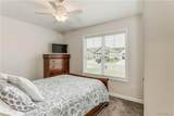 13020 Rolling Meadows Circle - Photo 5