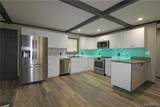 10122 Sipsey Valley Rd - Photo 12