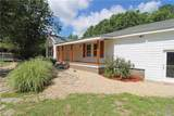 10122 Sipsey Valley Rd - Photo 2