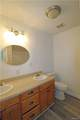 10122 Sipsey Valley Rd - Photo 21
