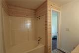 10122 Sipsey Valley Rd - Photo 22