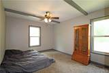 10122 Sipsey Valley Rd - Photo 23