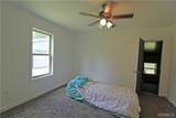 10122 Sipsey Valley Rd - Photo 24