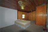 10122 Sipsey Valley Rd - Photo 25