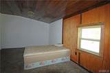 10122 Sipsey Valley Rd - Photo 26