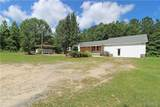 10122 Sipsey Valley Rd - Photo 29