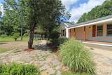 10122 Sipsey Valley Rd - Photo 3