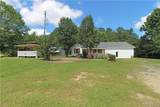 10122 Sipsey Valley Rd - Photo 30