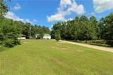 10122 Sipsey Valley Rd - Photo 31