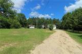 10122 Sipsey Valley Rd - Photo 32