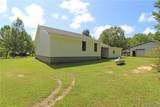 10122 Sipsey Valley Rd - Photo 34