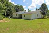 10122 Sipsey Valley Rd - Photo 35