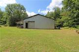 10122 Sipsey Valley Rd - Photo 38