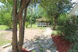 10122 Sipsey Valley Rd - Photo 4