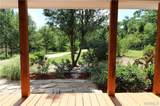 10122 Sipsey Valley Rd - Photo 6