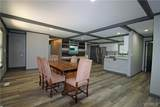 10122 Sipsey Valley Rd - Photo 9