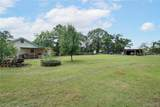 850 County Road 37 - Photo 40